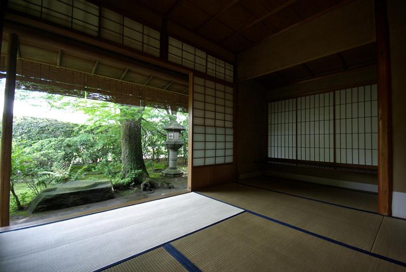 224.Китамура Киндзиро.Гостиная.jpg