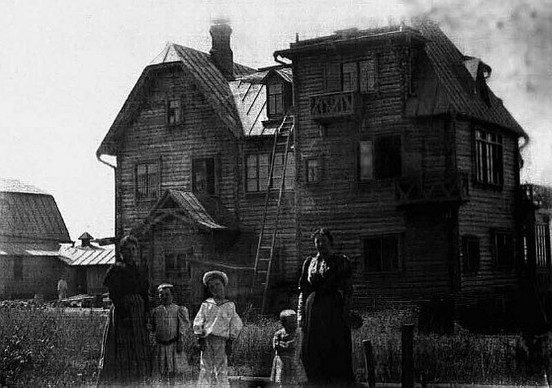 226.Главный дом (1892 г.).jpg
