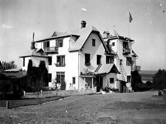 227.Главный дом (начало 1970-х).jpg