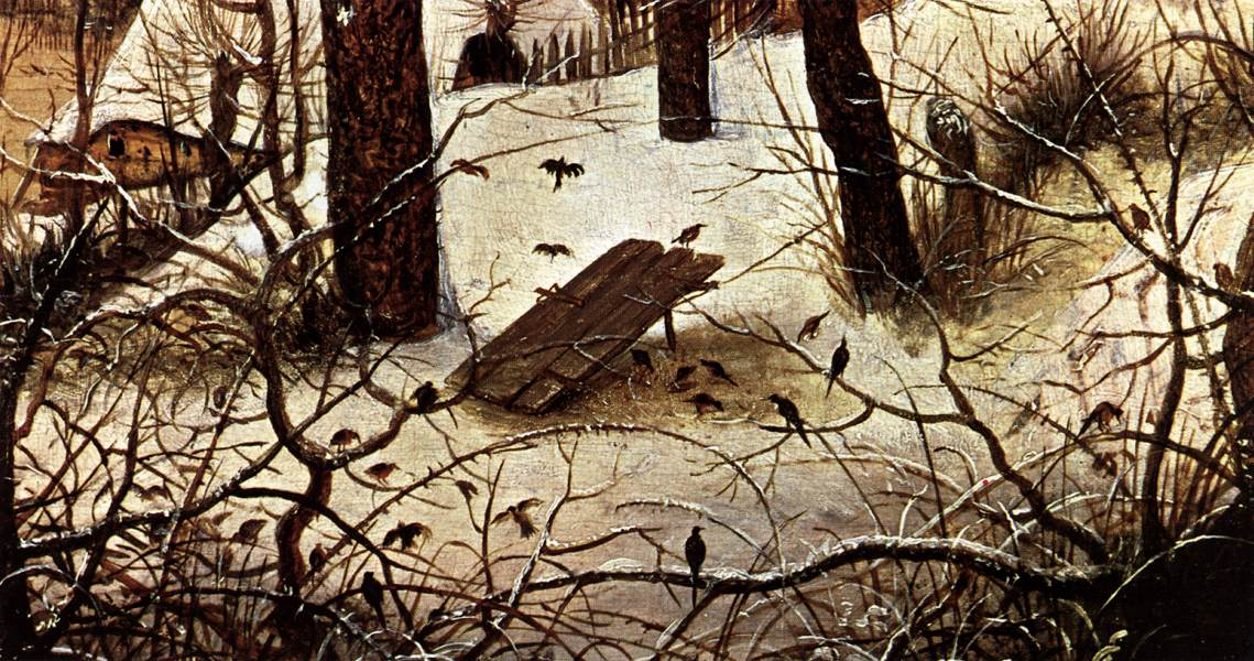 22846-winter-landscape-with-skaters-and-a-bird-trap-detail-bruegel-pieter-the-elder.jpg