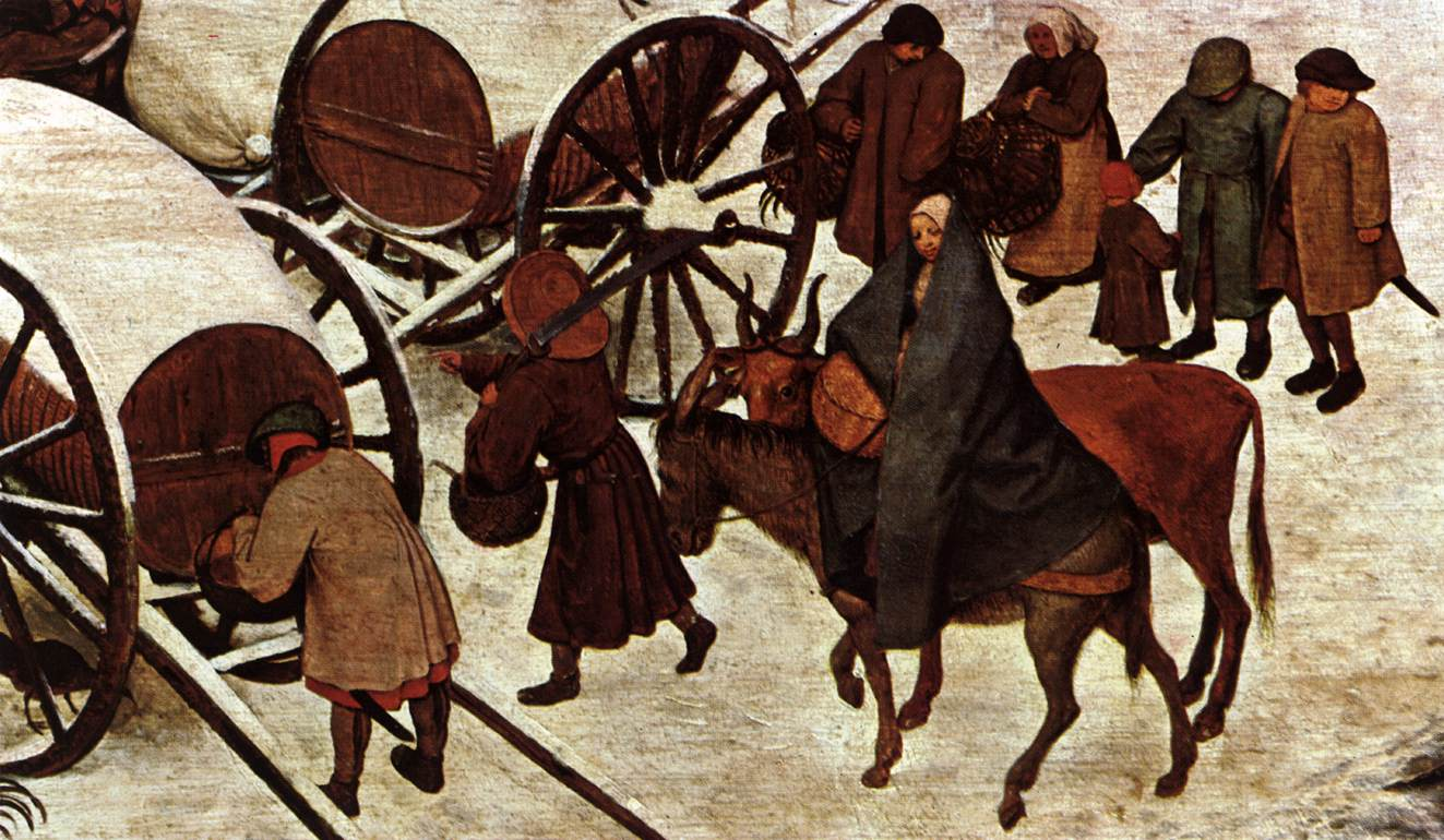 22893-the-census-at-bethlehem-detail-bruegel-pieter-the-elder.jpg