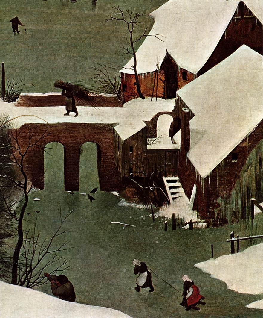22948-the-hunters-in-the-snow-detail-bruegel-pieter-the-elder.jpg
