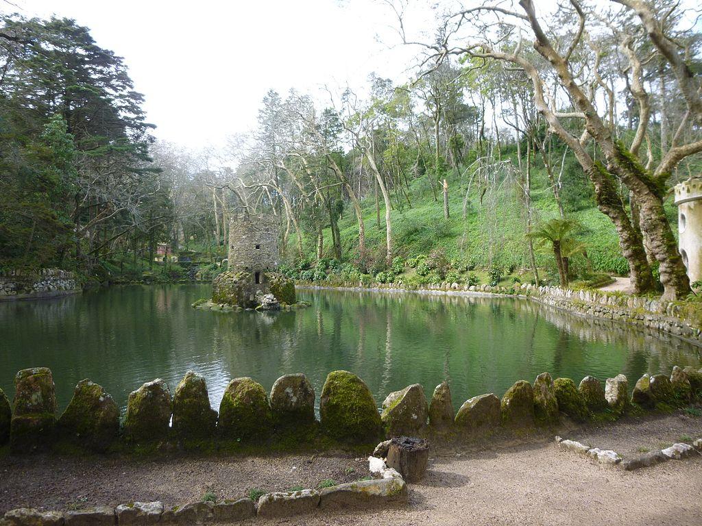 22_Parque_da_Pena_(25925498824).jpg