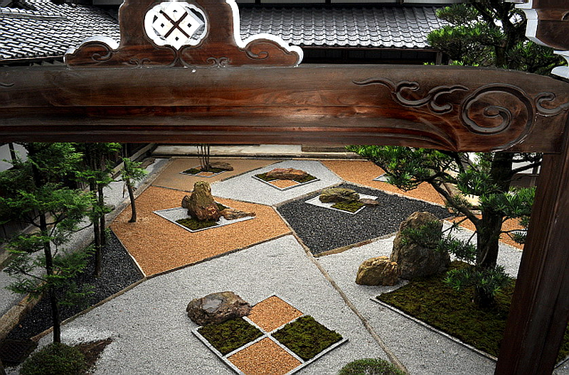 23.Сигэмори Тисао.Дзуйэн-но тэй,герб.jpg
