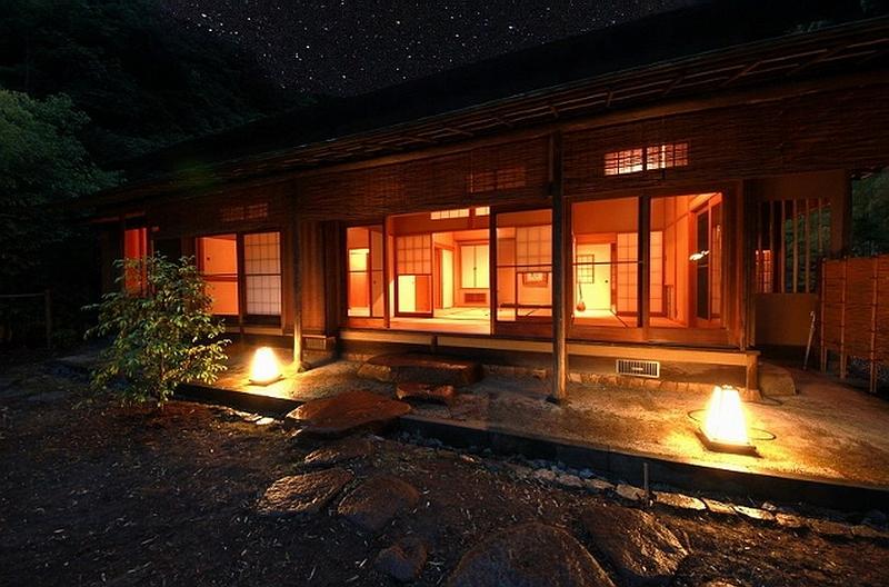 24.Канагава 1965. Дом.jpg