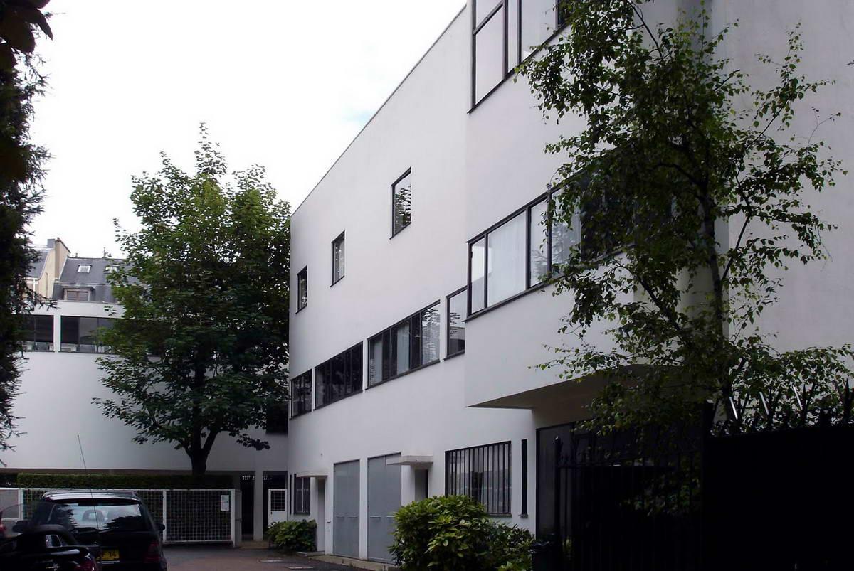 24La-Villa-la-Roche-Jeanneret-1.jpg
