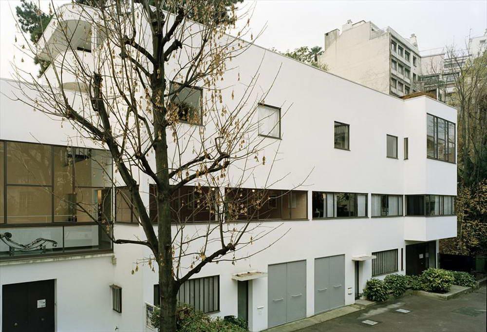 24La-Villa-la-Roche-Jeanneret-5.jpg