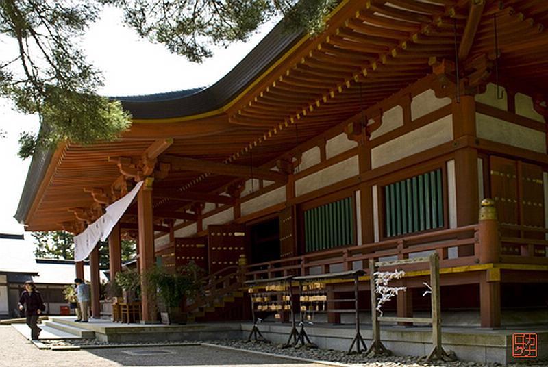 25.Моцудзи. Главный храм.jpg