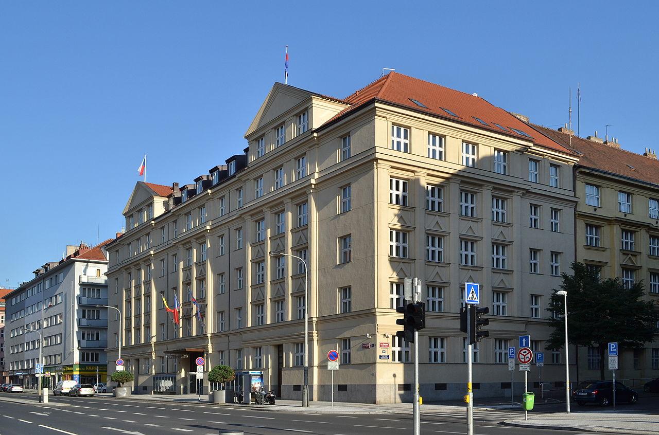 25 чехPraha,_radnice_Prahy_6.JPG
