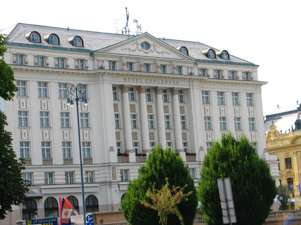 25 югослEsplanade_Hotel_шn_Zagreb.jpg