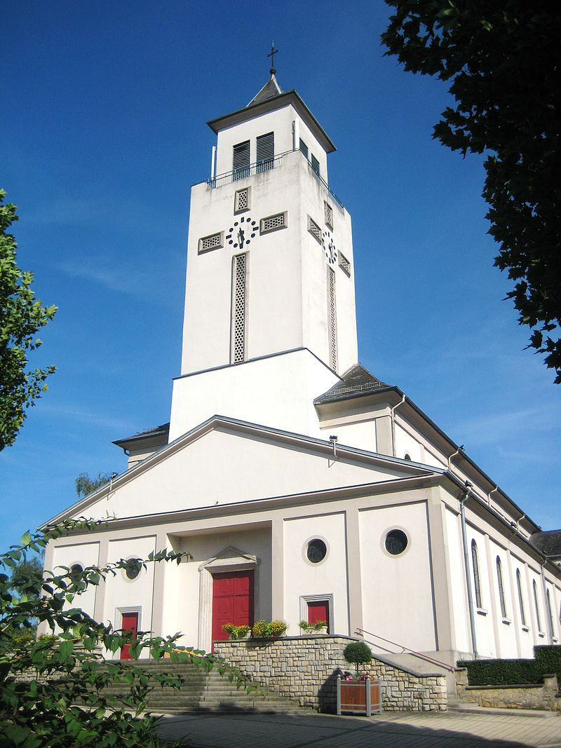25-Eglise_Nilvange.JPG