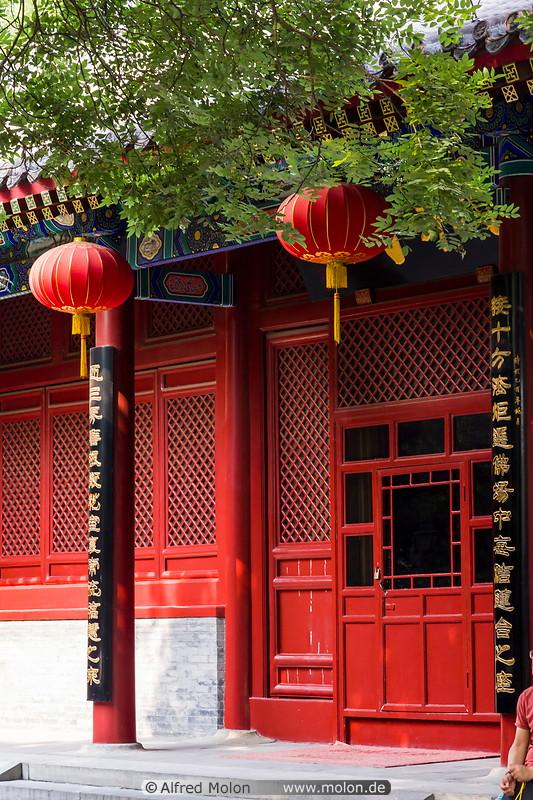 25 Fayuan temple.jpg