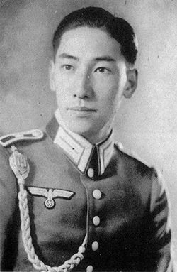 250px-Chiang_Wei-kuo_Nazi_1.jpg