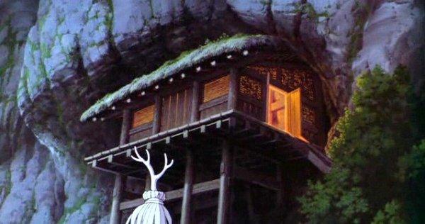 25_princess_mononoke_and_japanese_history.jpg