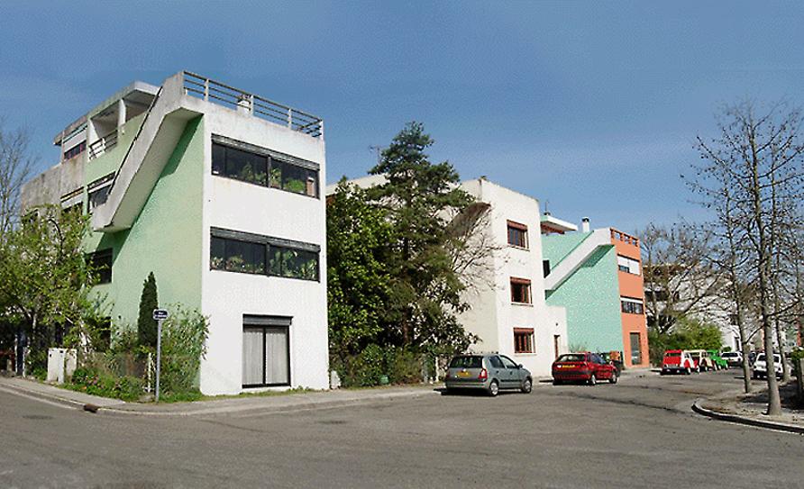 25Le-Corbusier-fruje.jpg