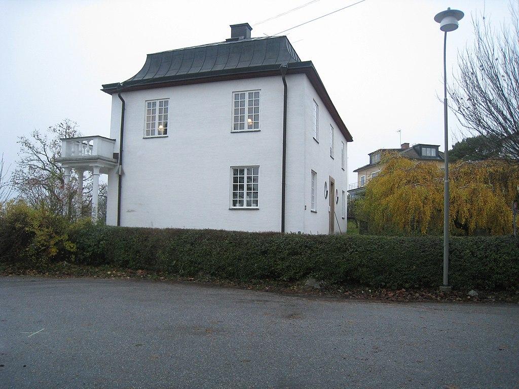 26г1024px-Vinghästvägen_20,_Höglandet,_Borgmästarvillan,_2019b.jpg