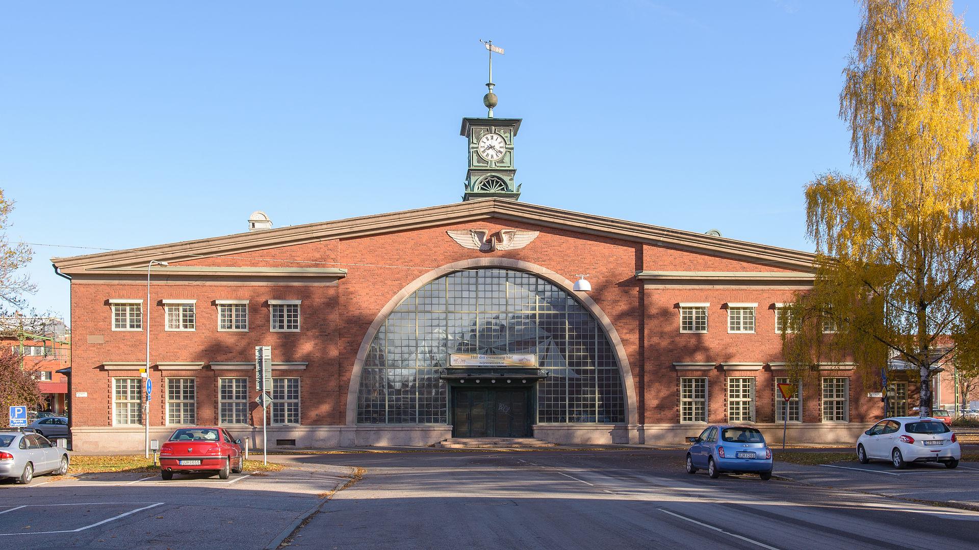 26швGävle_södra_station_October_2013_01.jpg