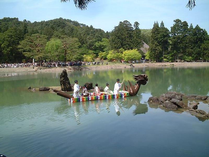 26.Моцудзи. Боковой остров.jpg