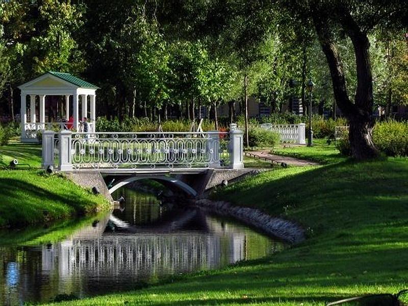 26.Польский сад.jpg