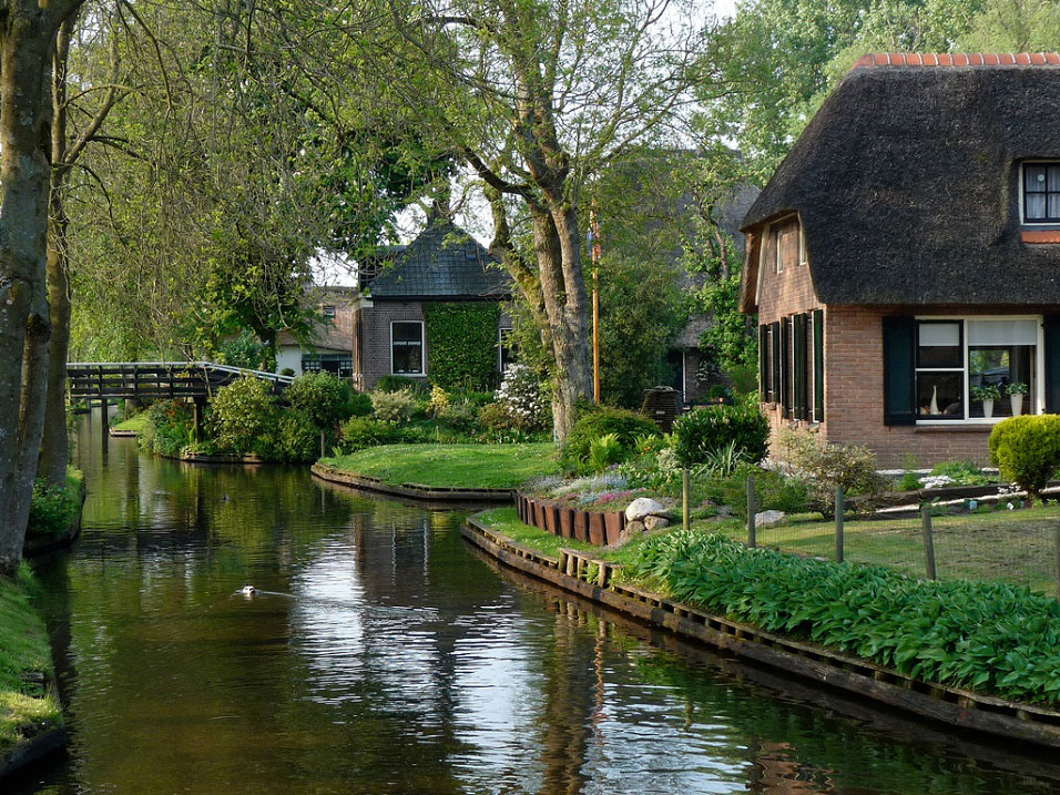 26-Фото красивых домов в Голландии.jpg