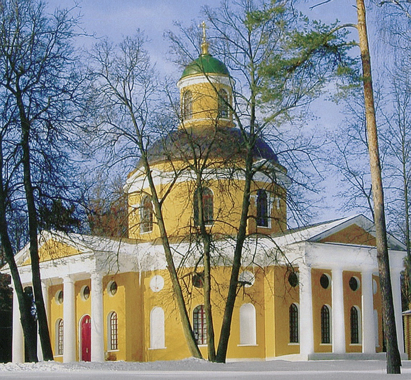 262.Церковь.jpg