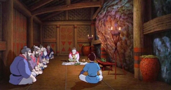 26_princess_mononoke_and_japanese_history.jpg