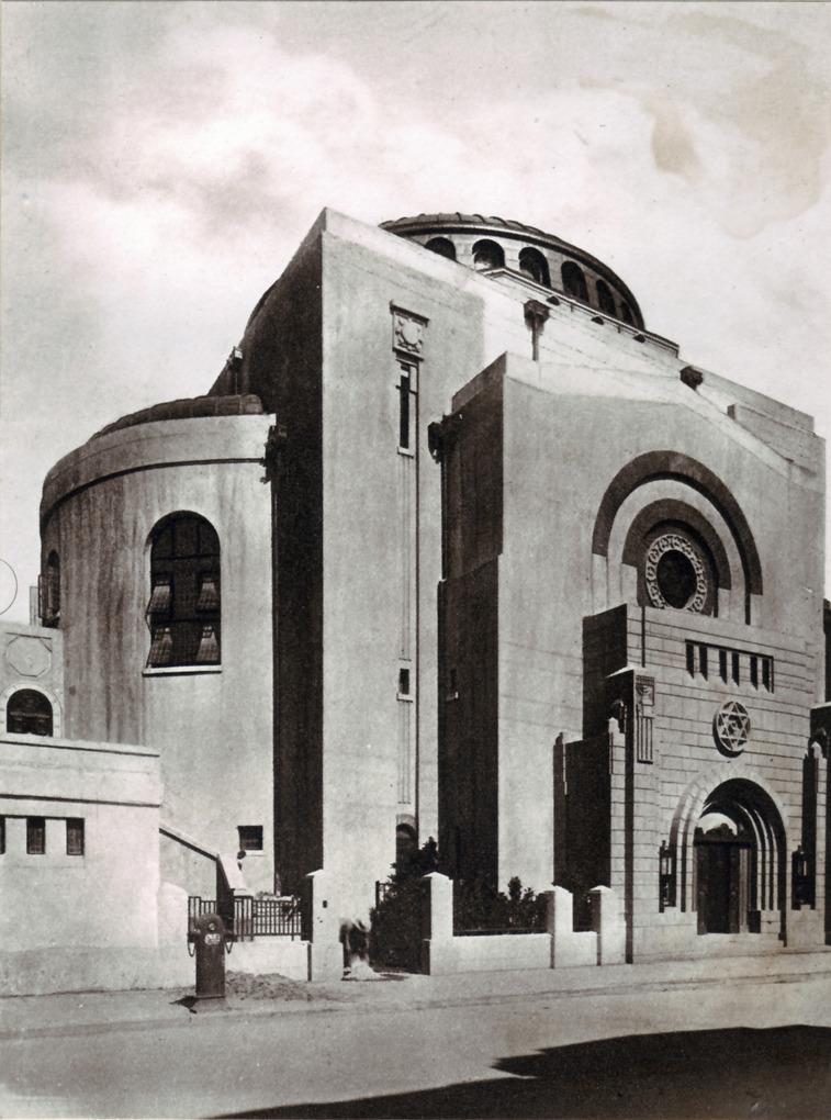 27 шанхай синагога Beth_Aharon_Synagogue.jpg