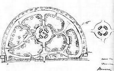 276.Воронихинский сквер,план.jpg