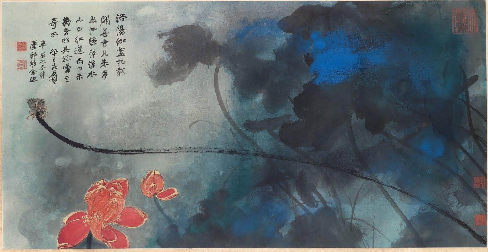 2763_zhang-daqian_lotus.jpg