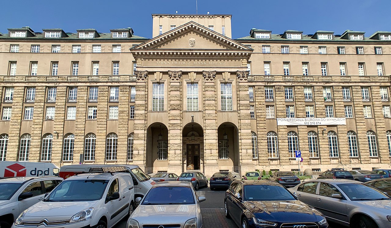 28 280px-Bank_of_Agriculture_in_Warsaw,_Nowogrodzka_Street,_Warsaw,_Poland_01.jpg