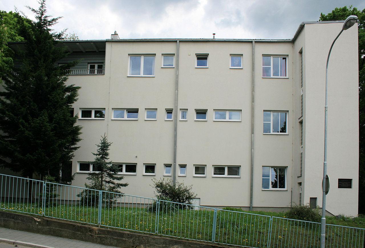 28-Brno_abovesky_Dtsk_domov_Dagmar_2.jpg