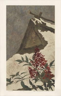2802_Katsuda No153.jpg