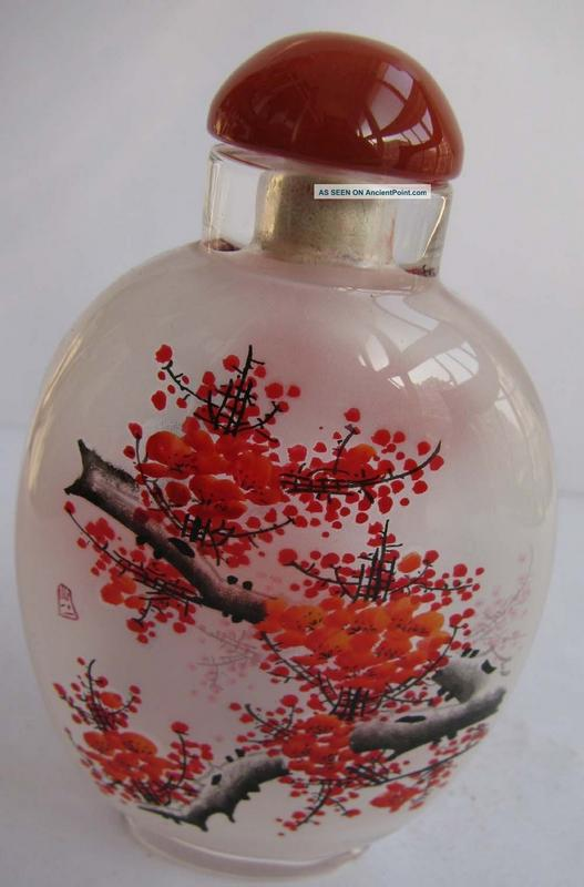 287_peking_glass_hand_inside_painting_plums_snuff_bottlegift_box_1_lgw.jpg