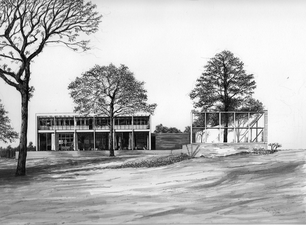 28architectural_drawing_1___bentley_wood_by_oac1-d5qi0y4.jpg