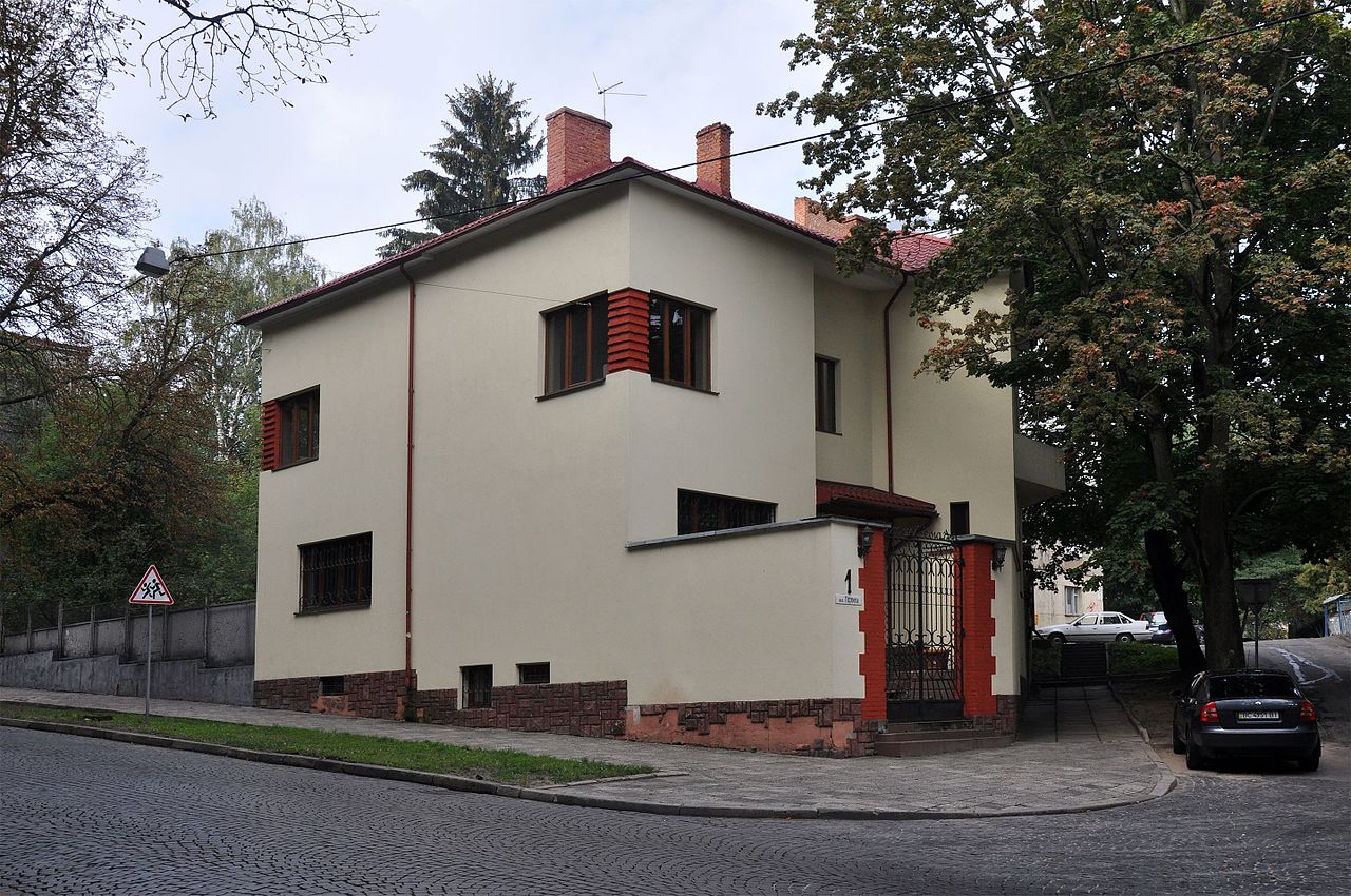 29    46-101-1267_Lviv_Pohyla_1_RB.jpg