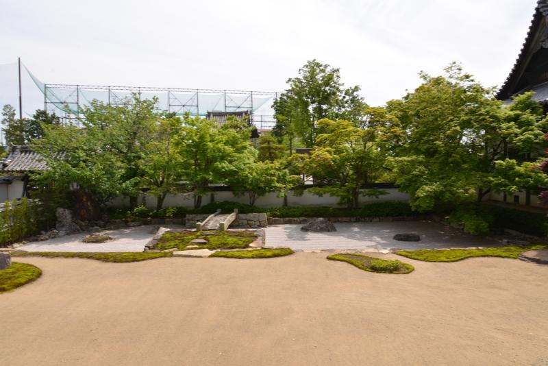 298.Рюмон-дзи.Сад Цугэн-тэй.jpg