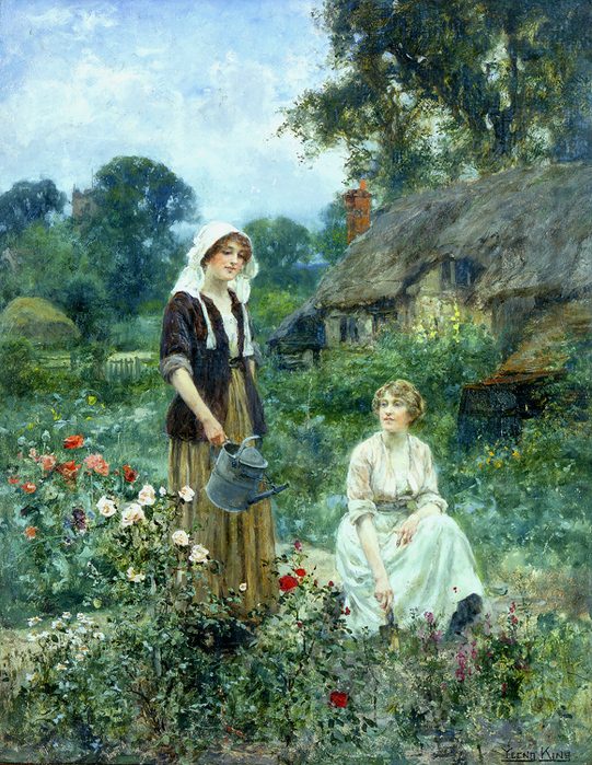 29882560_henry_john_yeend_king_a1912_watering_the_roses.jpg