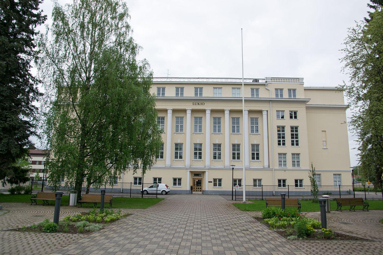 29Pieksämäen_lukio.jpg