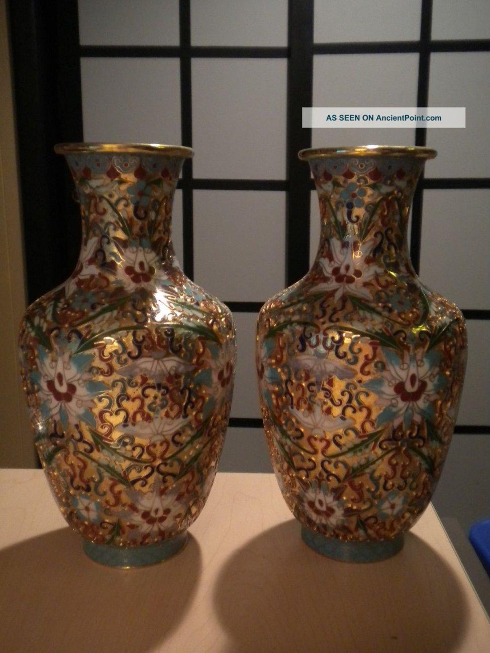 2_10__oriental_chinese_mid___19th_century_cloisonne_brass_enamel_flower_vases_1_lgw.jpg