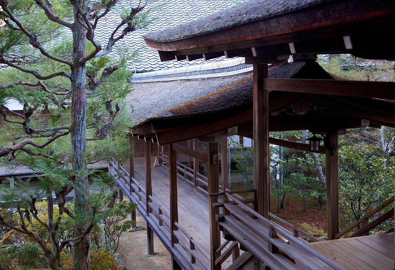 2_weeks_ago_in_Kyoto_(JAPAN)_(11533288485).jpg