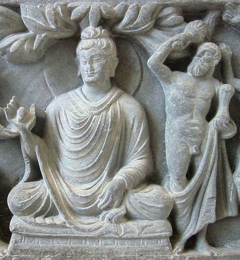 2d800px-Buddha-Vajrapani-Herakles.JPG