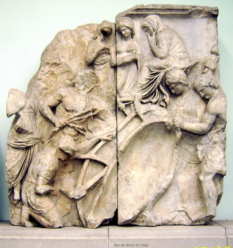 2Pergamon_Altar_-_Telephus_frieze_-_panel_4–6.jpg