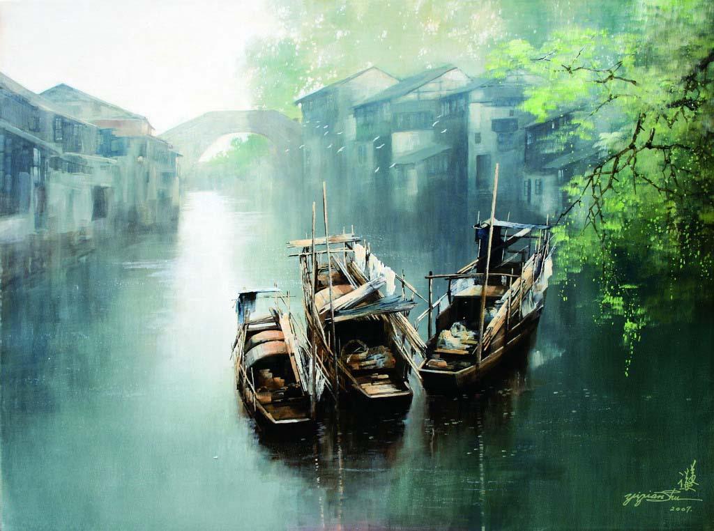 2Shu Yiqian008052110129002.jpg