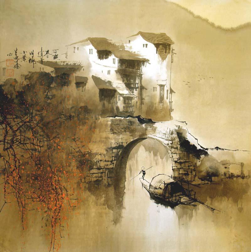 2Shu Yiqian0081113133434139.jpg