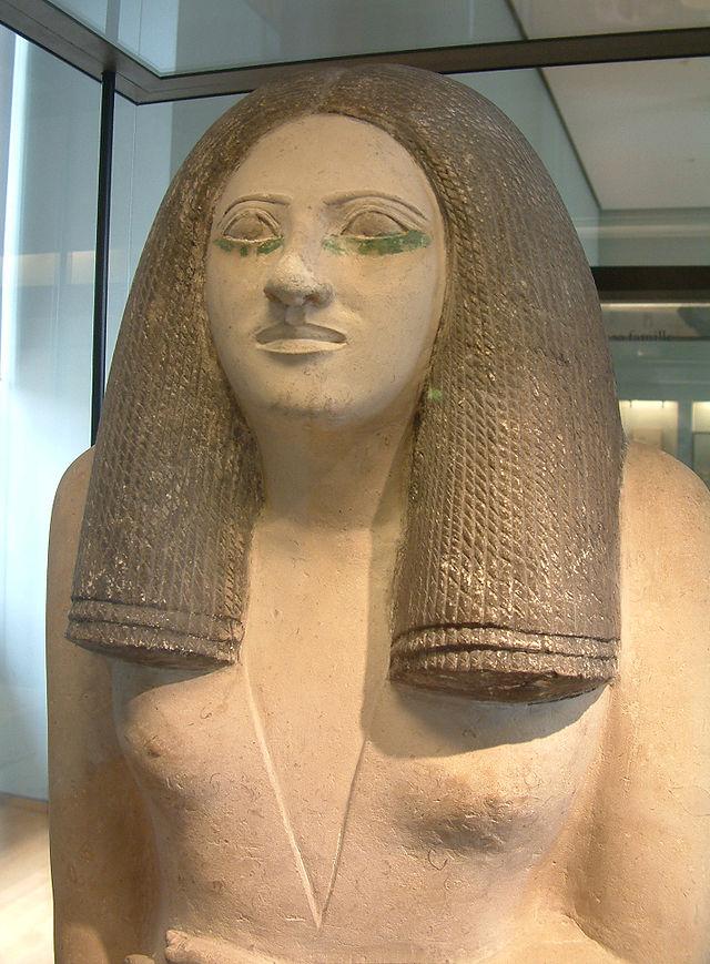3дин640px-Egypte_louvre_289_statue_de_femme.jpg