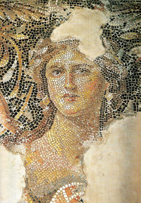 3 век римск палестина76e394273e926b450ee7d7cabdce698d.jpg