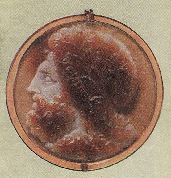 3 до античные камеи (1)2.jpg
