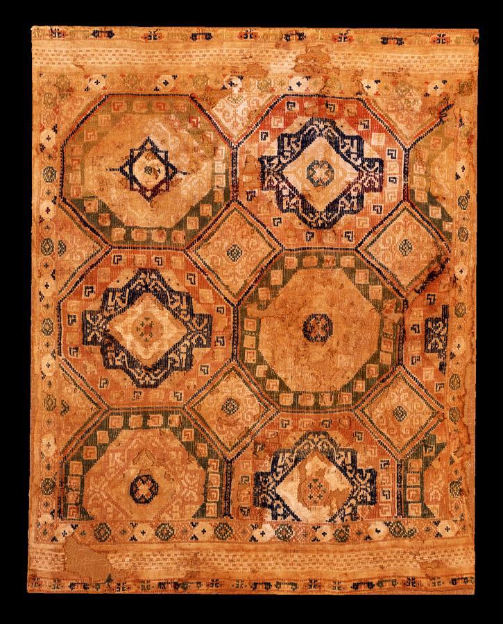 3.2-12-1988-Tekstil-med-mosaikmoenster.jpg