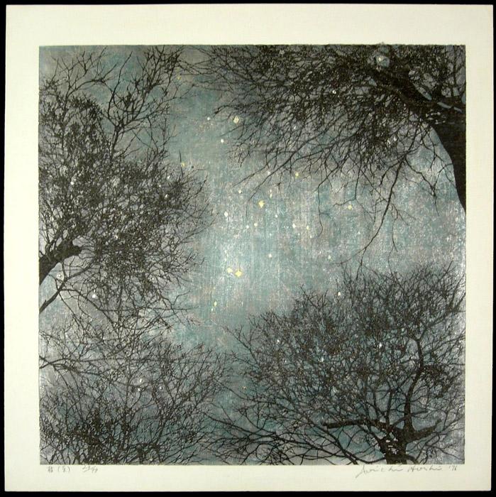 3 Hoshi, Joichi (1911-1979)66_Hoshi_ Treetop.jpg