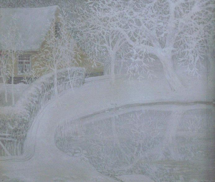 3-jardin_sous_la_neige.jpg